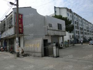 渭西仙士小区,苏州渭西仙士小区二手房租房