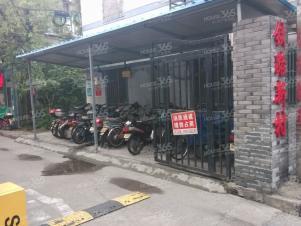 铁路新村,杭州铁路新村二手房租房