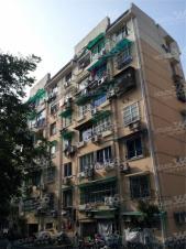 景芳三区,杭州景芳三区二手房租房