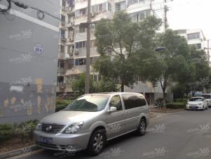 东港二村实景图
