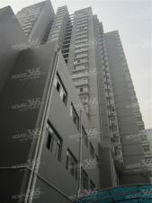 西厦大厦,西安西厦大厦二手房租房