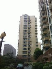 东新园雪峰苑,杭州东新园雪峰苑二手房租房