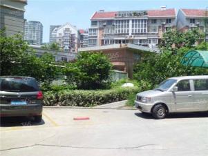 怡康广场,常州怡康广场二手房租房