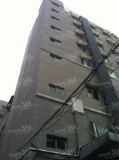 居仕公寓,杭州居仕公寓二手房租房