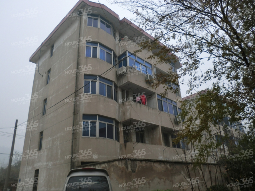 吴中区教师新村(光福)2室1厅1卫77�O