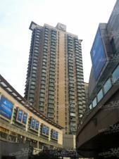 云庭公寓,常州云庭公寓二手房租房