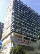 新青年广场,杭州新青年广场二手房租房