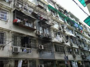 信义新村,杭州信义新村二手房租房