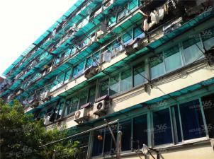 直大方伯,杭州直大方伯二手房租房