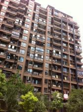 左邻右舍,杭州左邻右舍二手房租房