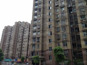 阳光逸城,杭州阳光逸城二手房租房