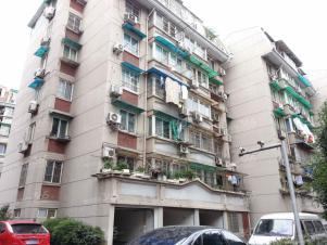 华苑公寓,杭州华苑公寓二手房租房
