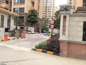 合景峰汇国际,苏州合景峰汇国际二手房租房