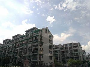 北景园菊香苑,杭州北景园菊香苑二手房租房