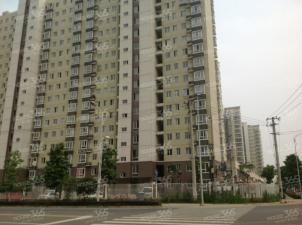 锦荷苑,苏州锦荷苑二手房租房
