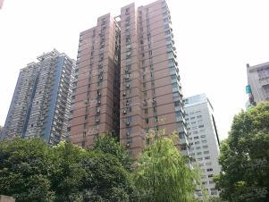 云龙公寓,杭州云龙公寓二手房租房