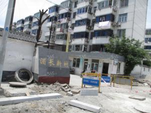 湄长新村,苏州湄长新村二手房租房