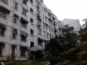 安居苑东村、3楼好楼层+大三室客厅大可做办公室、看
