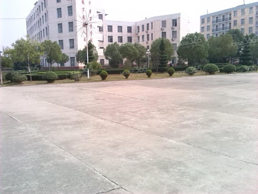 绿海商务学院宿舍图库