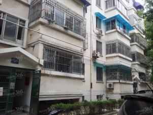 台城花园 公教一村北京东路 南外北小 玄外十三中 家电家具齐急租