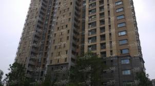 万科国际广场,苏州万科国际广场二手房租房