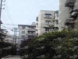 光华路苜蓿园 天坛新寓 精装两室 南北通透 设备齐全 公交