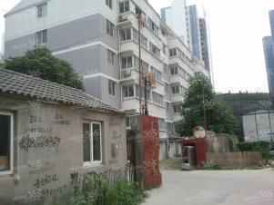 吴逸花园,苏州吴逸花园二手房租房