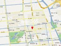 津西新天地交通图