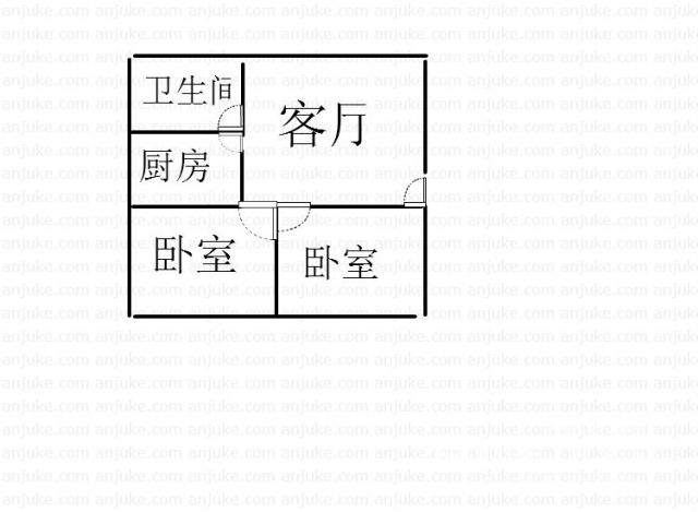 苏州小区 相城区 黄埭 丽岛别墅 丽岛别墅户型  户型:全部面积:90-366